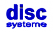 Disc-systeme